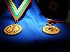 Awards & Distinctions - 65 Honours