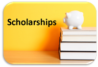 Scholarships & Prizes