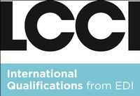 Exam Registrations - April 2011 - LCCI Financial Qualifications