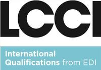 Winter Semester 2010/11 (October - March) Registrations - LCCI Financial Qualifications