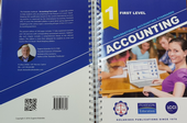 IAS Accounting-First Level-Book-keeping.fw.png