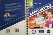 IAS Accounting-Third level– Accounting.fw.png